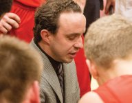 Son of ex-NBA coach Rick Adelman accused of racist rant during halftime of Portland JV game
