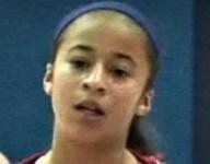What ESPN analyst thinks of 11-year old phenom Jaden Newman