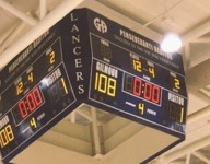 108-1 girls basketball rout in Ohio another in long line of prep blowouts