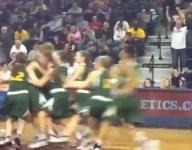 No. 3 Neumann-Goretti (Philadelphia) has 53-game girls basketball win streak snapped