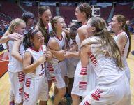 DICK'S Nationals girls semifinal preview: Seton Catholic (Ariz.) vs. Ribault (Fla.)