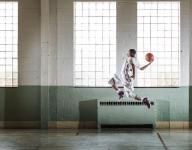 Athlete of the Week: Preston Hickman, sr., DAPSS, basketball
