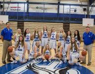 Greensboro, Winston-Salem to host regional basketball