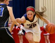 HS girls basketball: Central Indiana sectional-by-sectional breakdown