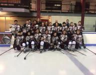 Player of the Week: Iona Prep Gaels