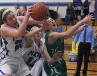 Girls basketball: Pearl River-Albertus Magnus game notes