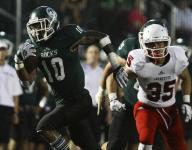 Burns still mulling Ohio State vs. U of L