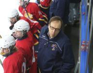 Lohud Hockey Scoreboard: February 2