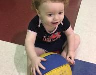 Aymond: Already prepping for 2033 signing day