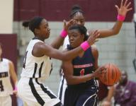 Girls basketball: Ossining wins 80th straight game against Section 1