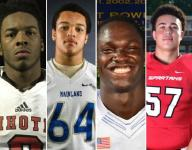 Live coverage: National Signing Day 2016