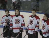 Lohud Hockey Scoreboard: February 3