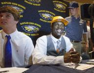 National Signing Day: Where did local athletes end up?