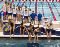 HS girls swimming sectionals preview: What to watch