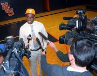 Nashville Christian's Bituli signs with Tennessee