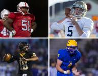 Signing Day: Where Indy's top 20 players landed