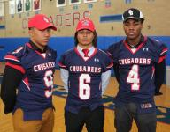 Signing Day: Championship trio joining Stepinac South