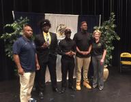Three Lehigh seniors solidify commitments on National Signing Day