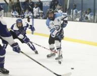 Tim Patwell casts a long shadow in Suffern