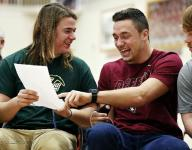 Nixa All-American makes it official with Florida State
