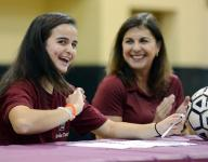 Photos: Signing day In Brevard County