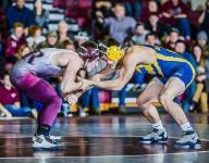 Mid-Michigan prep wrestling records: Through Feb. 3