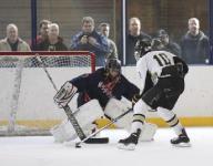 Lohud Hockey Scoreboard: February 4