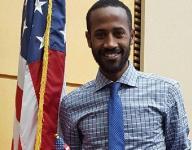 Zienasellassie becomes U.S. citizen, celebrates with fast mile