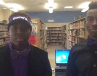 Airline duo lands on Ouachita Baptist; DL to Harding