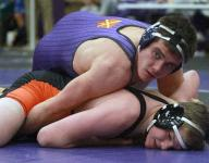 State wrestling duals preview