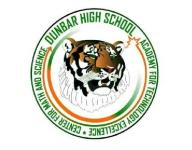 Dunbar hungry again with win over St. Petersburg Lakeland