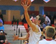 Second-quarter sizzle sparks Lincoln past No. 2 Watertown
