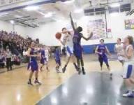 Mahopac defeats Carmel in basketball