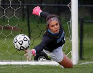 Edwards: Mid-Michigan girls soccer shows strength at college level