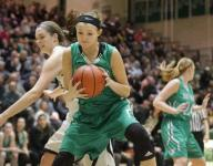 HS girls basketball: Westfield to meet Carmel for sectional title