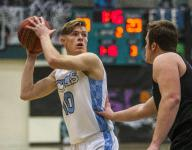 Canyon View beats Carbon, clinches share of Region 12 championship