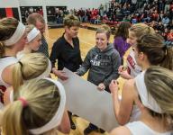 Marshall dedicates game to cancer-stricken teacher