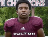 Zaevion Dobson's story will be part of Super Bowl programming