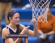 HS girls basketball: IHSAA Regionals schedule