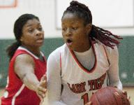 New playoff territory for Dunbar, Lehigh girls basketball