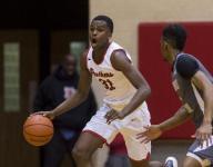 HS boys basketball: Indy-area Fab 15 team rankings