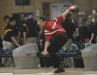 Section 1 boys bowling tournament ends in thrilling finish