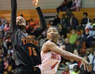 Dunbar's defense closes the game against Southeast