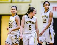 Alisia Smith leads Waverly girls past Grand Ledge