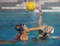 Blackhawks capture DVL win over Saints
