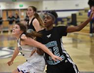 Girls basketball: North Valleys holds off Spanish Springs