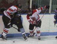 Lohud Hockey Scoreboard: February 10