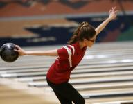 North Rockland rolls to 12th straight girls bowling title
