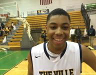 Elliott, East English clutch in win over Henry Ford
