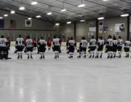 Lohud Hockey Scoreboard: February 11